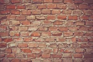 wall-of-bricks-336546_960_720